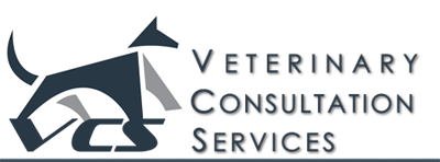 Veterinary Consultation Services